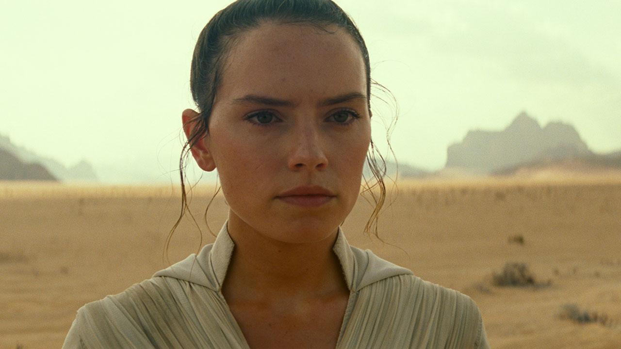 Star Wars 9 : le montage de J.J. Abrams chamboulé pour tenir la date de sortie