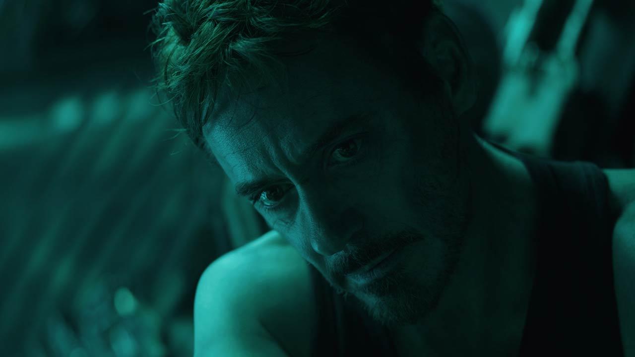 Avengers Endgame : vous pouvez louer la maison de Tony Stark au bord du lac