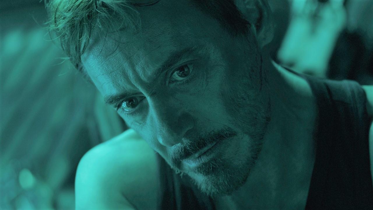 Ressortie Avengers Endgame : dans quels cinémas français voir le film ?