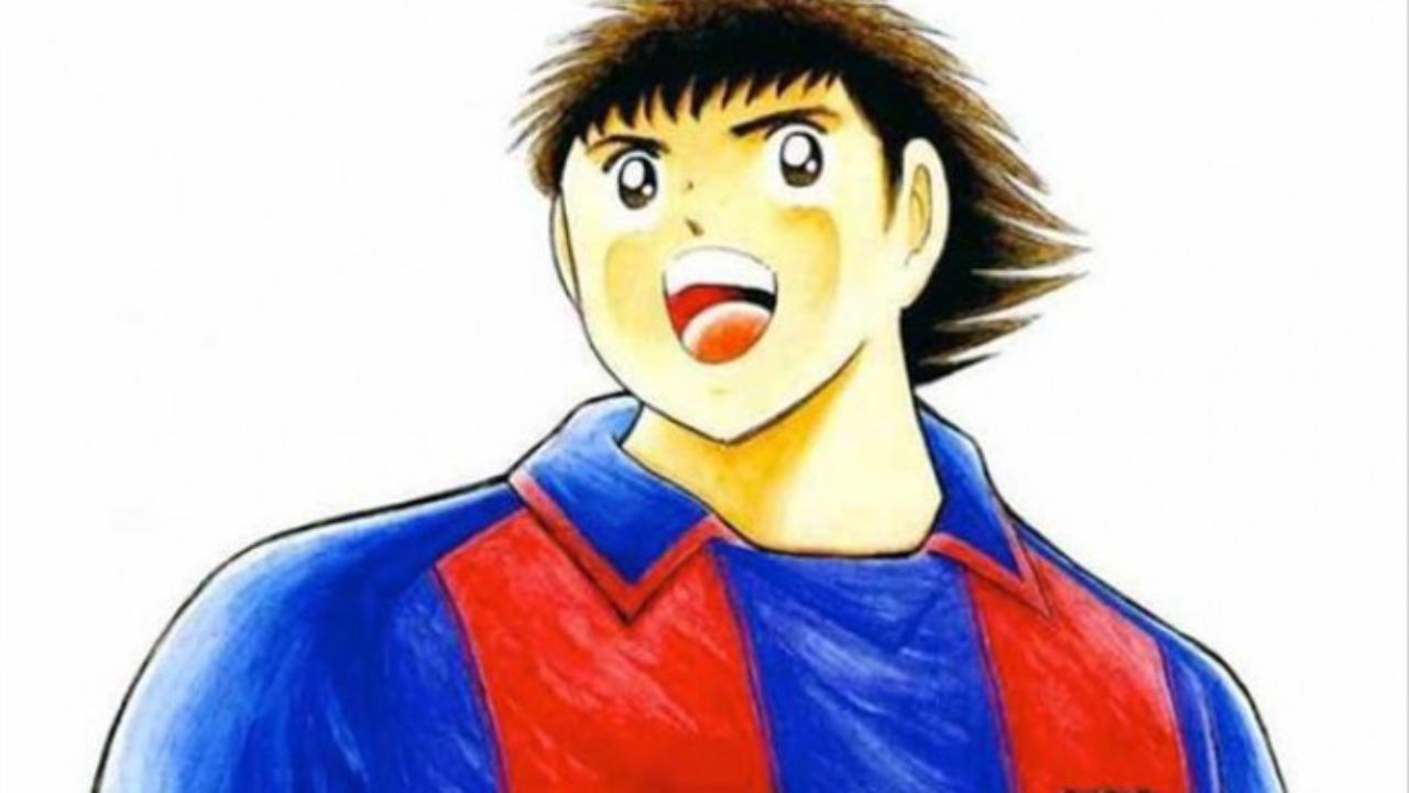 Captain Tsubasa : connaissez-vous les mangas dérivés de la série animée ?