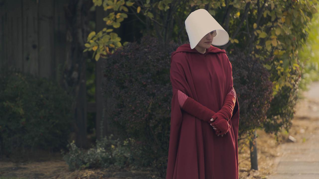 The Handmaid's Tale : notre bilan de la saison 3