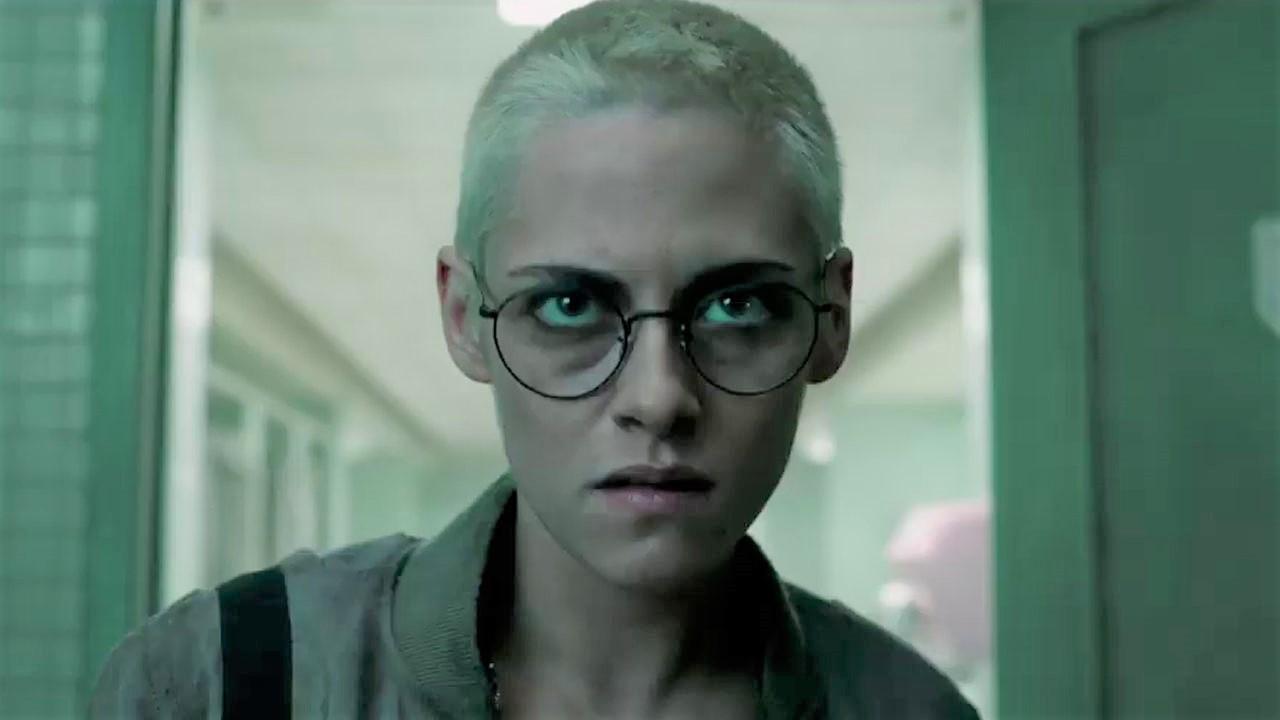 Bande-annonce Underwater : Kristen Stewart et Vincent Cassel dans un film SF entre Alien et Abyss