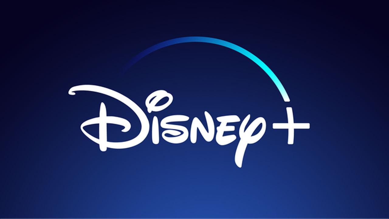 Disney+ ne débarquera pas en France avant 2020