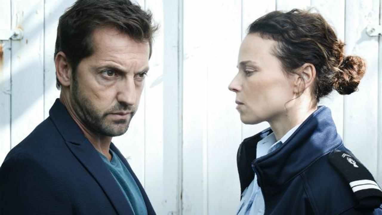 La Forêt (France 3) : une saison 2 est-elle prévue ?