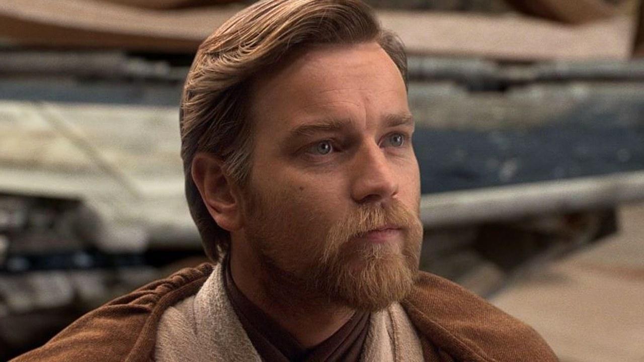 Star Wars : il y aura bien une série sur Obi-Wan Kenobi avec Ewan McGregor