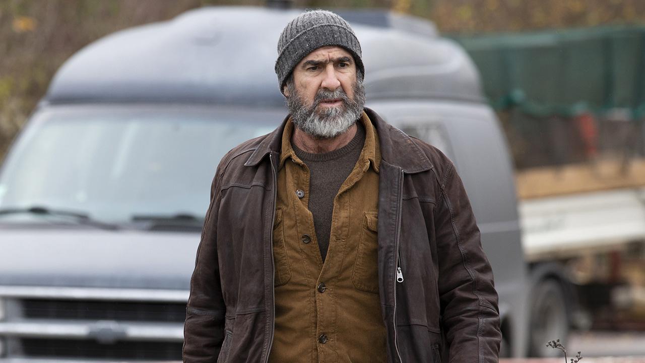 Le Voyageur : le téléfilm de France 3 avec Eric Cantona devient une série