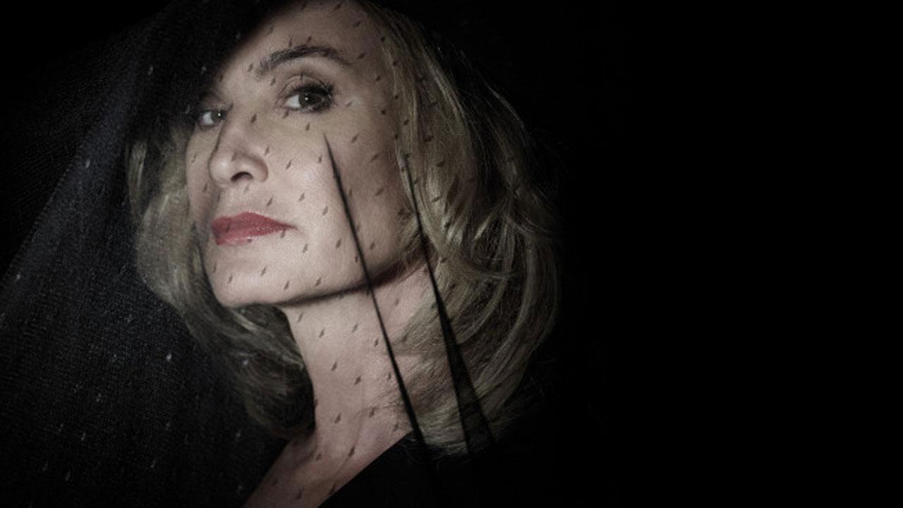 American Horror Story : Jessica Lange regrette les premières saisons et ne compte pas revenir