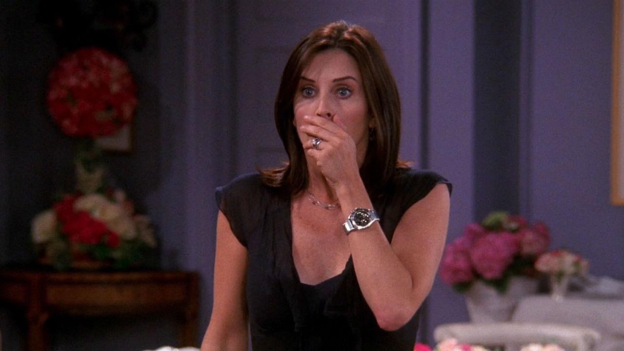 Friends : quel est le point commun entre la série et Maman, j'ai raté l'avion ?