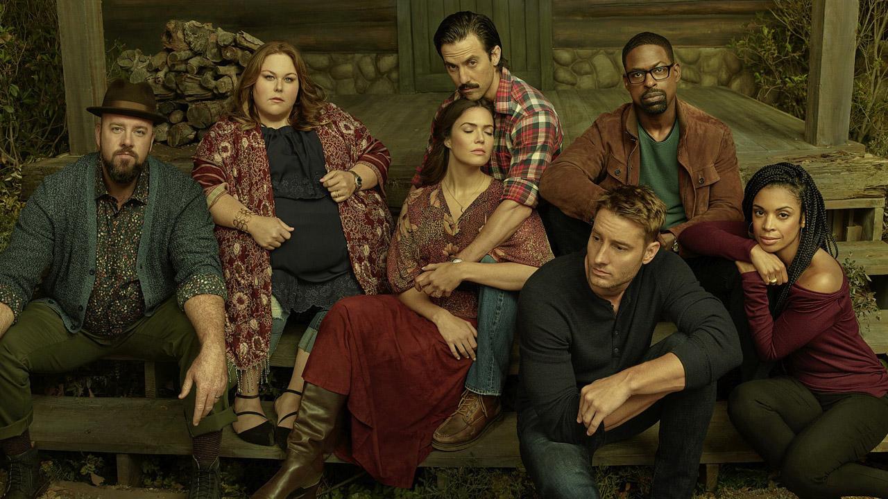 This Is Us saison 4 : un nouveau départ, de nouveaux personnages... tout sur le 1er épisode [SPOILERS]