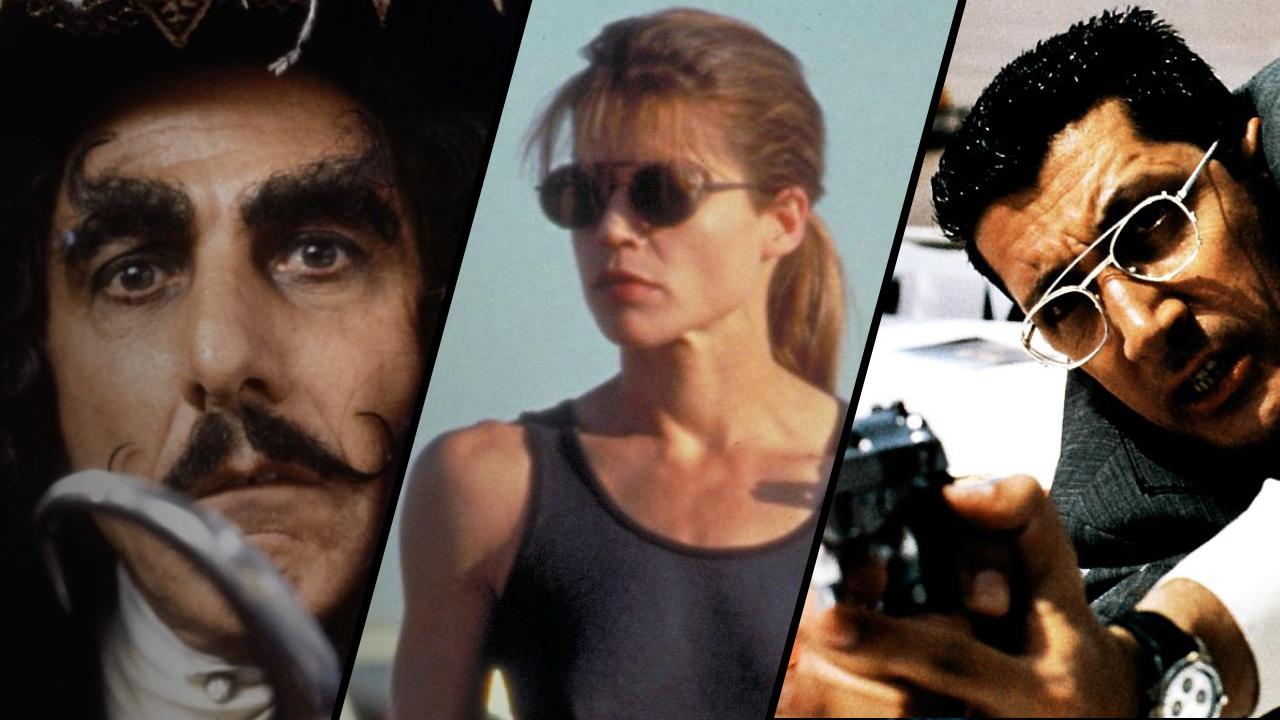 50 infos insolites sur vos films culte des années 90