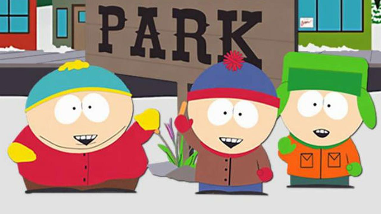 South Park : Netflix explique les épisodes censurés/manquants