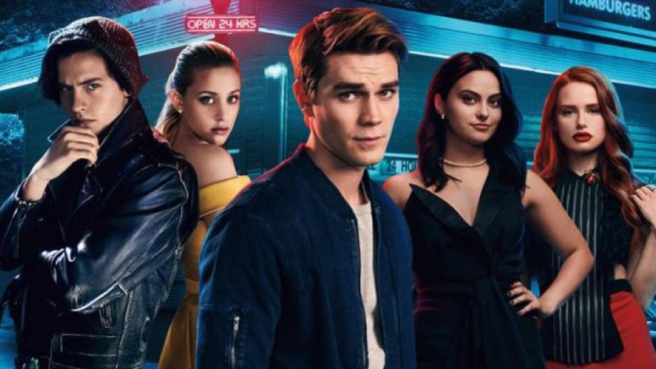 Riverdale saison 4 : intrigue, nouveaux personnages, retours... ce qui vous attend sur Netflix