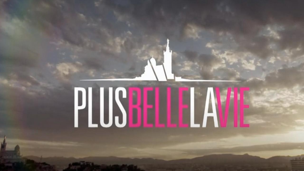 Plus Belle la Vie : le producteur Sébastien Charbit quitte la série