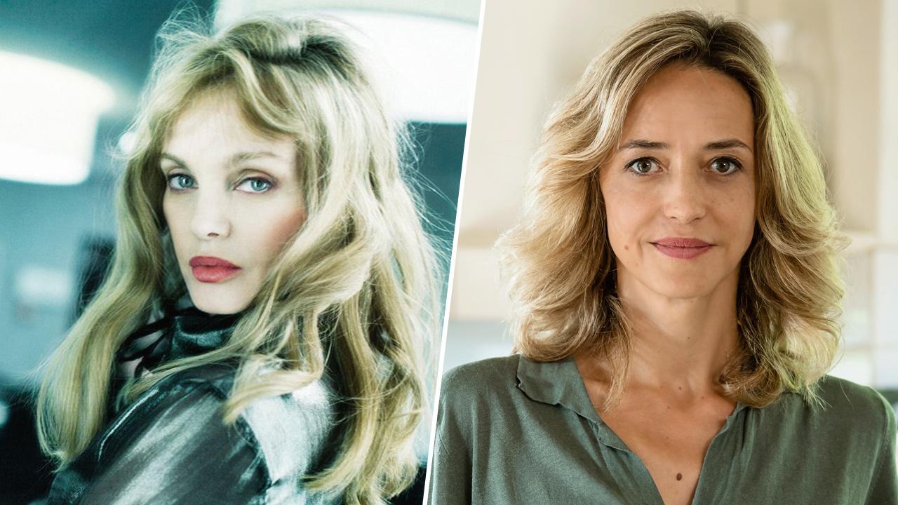 Coup de foudre à l'île Maurice (TF1) : Arielle Dombasle et une star de Demain nous appartient rejoignent le casting [EXCLU]