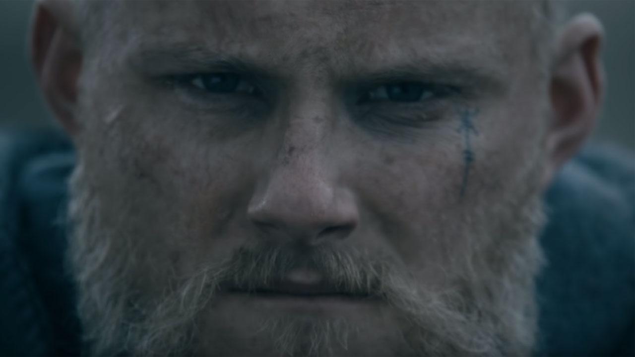 Vikings saison 6 : où avait-on laissé les personnages ? [SPOILERS]