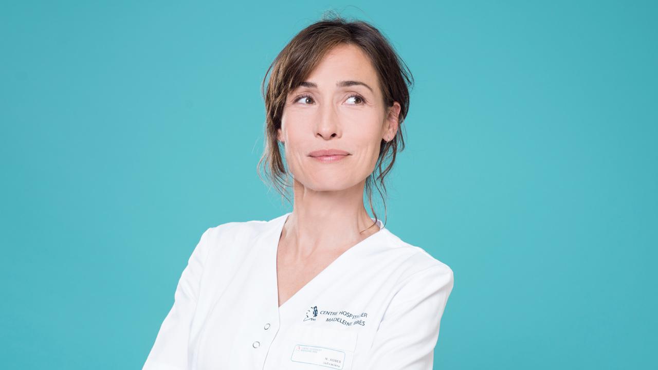 Nina saison 6 : les premières infos sur les ultimes épisodes de la série de France 2