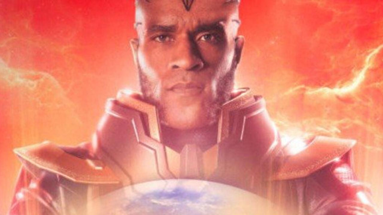 Arrow: qu'attendre du final du crossover diffusé en janvier?