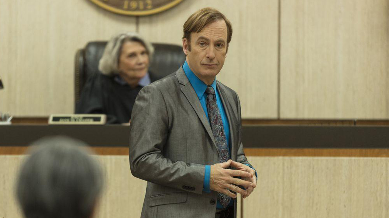 Better Call Saul : la saison 6 du spin-off de Breaking Bad sera la dernière