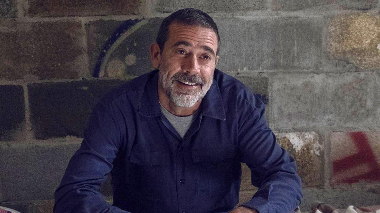 The Walking Dead saison 10: quelles conséquences après la scène de sexe de l'épisode 9? [SPOILER]
