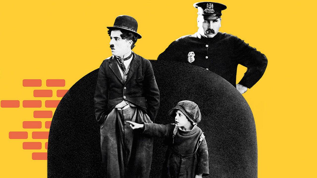Le Kid de Charlie Chaplin : un chef-d'oeuvre engagé pour tous les âges