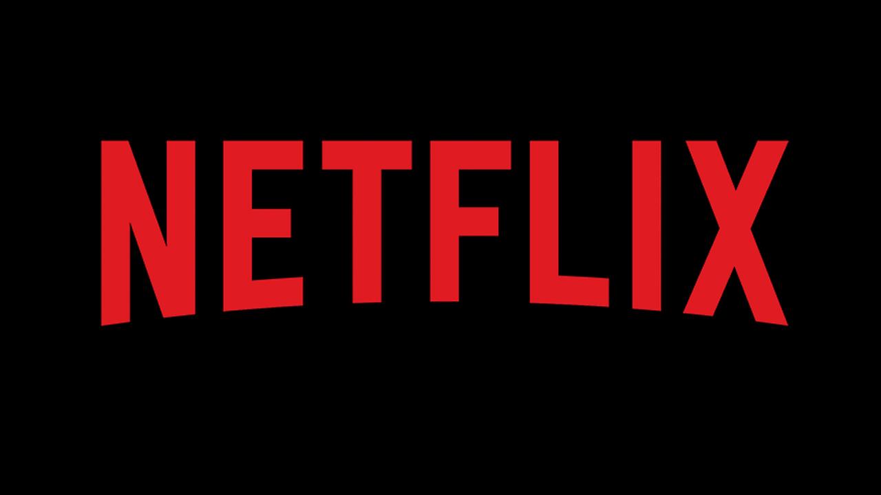 Netflix réduit de 25% la qualité de son streaming en Europe