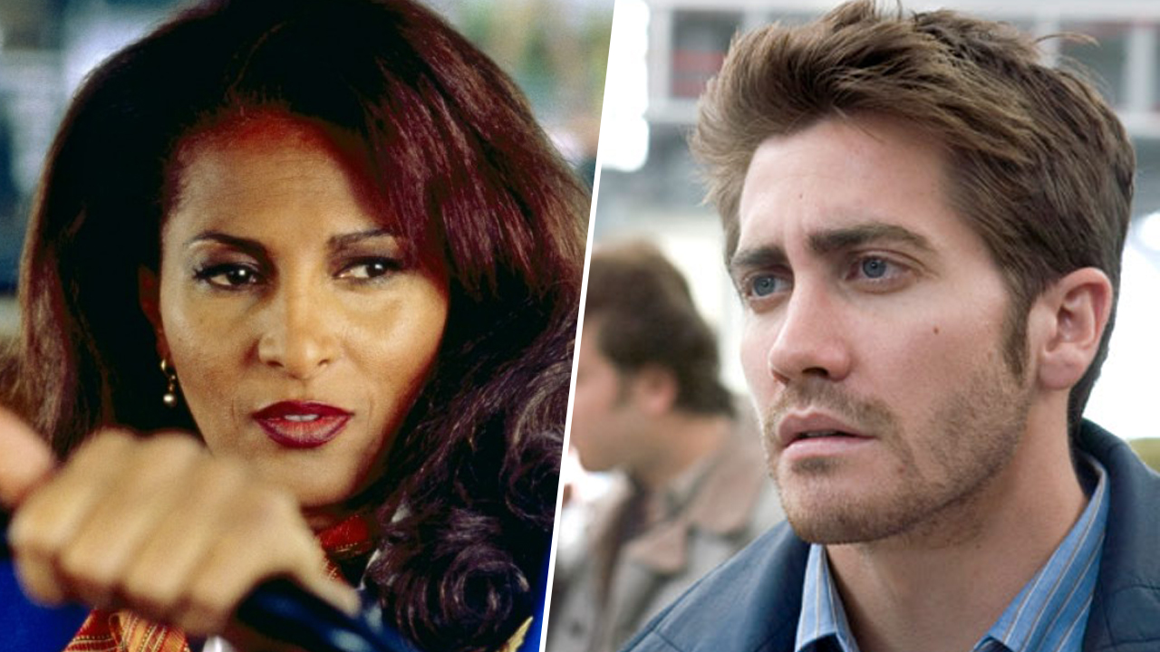 Programme TV mercredi 1er avril : Jackie Brown et Zodiac