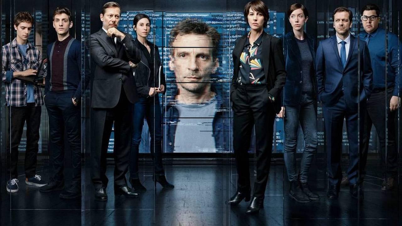 MyCanal : les 10 meilleures séries françaises à rattraper
