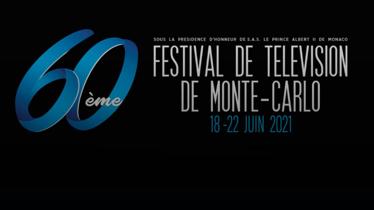 Festival de Monte-Carlo : l'édition 2020 annulée à cause du coronavirus
