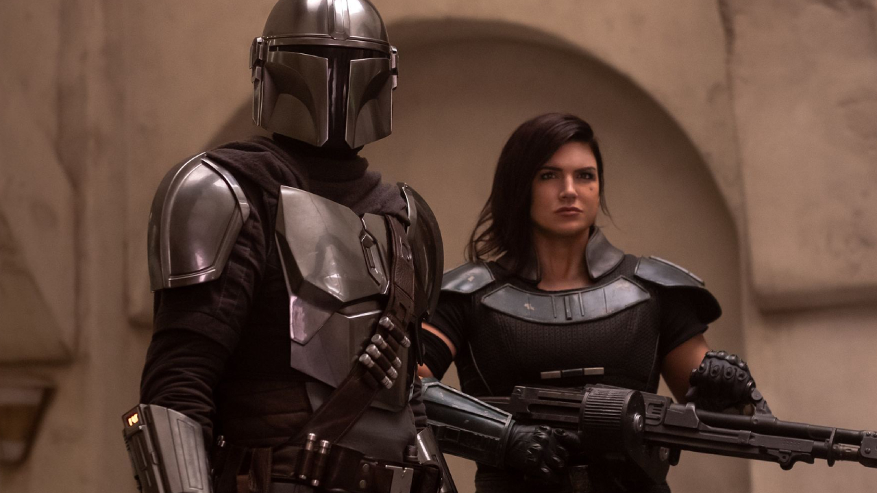 The Mandalorian : pas de retard envisagé pour la saison 2 de la série Star Wars