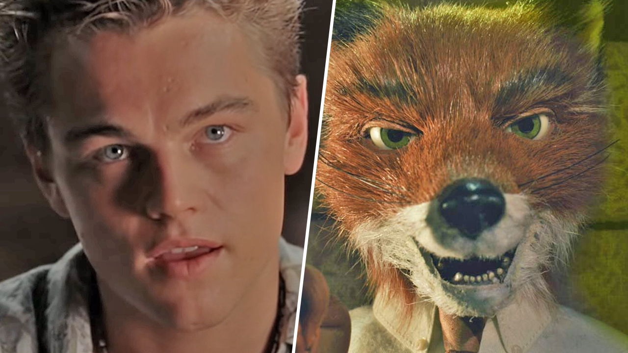 Programme TV vendredi 8 mai : La Plage et Fantastic Mr. Fox