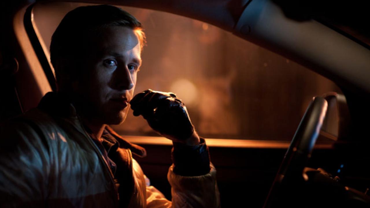 Drive, Carol, Mulholland Drive, Les 400 coups... 14 films primés à Cannes que l'on adore
