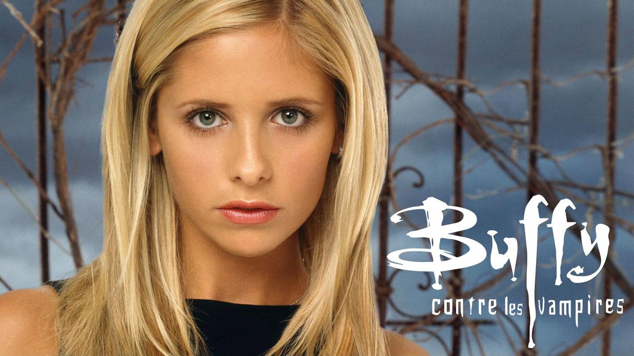 Buffy sur Amazon Prime : pourquoi (re)découvrir cette série culte et féministe