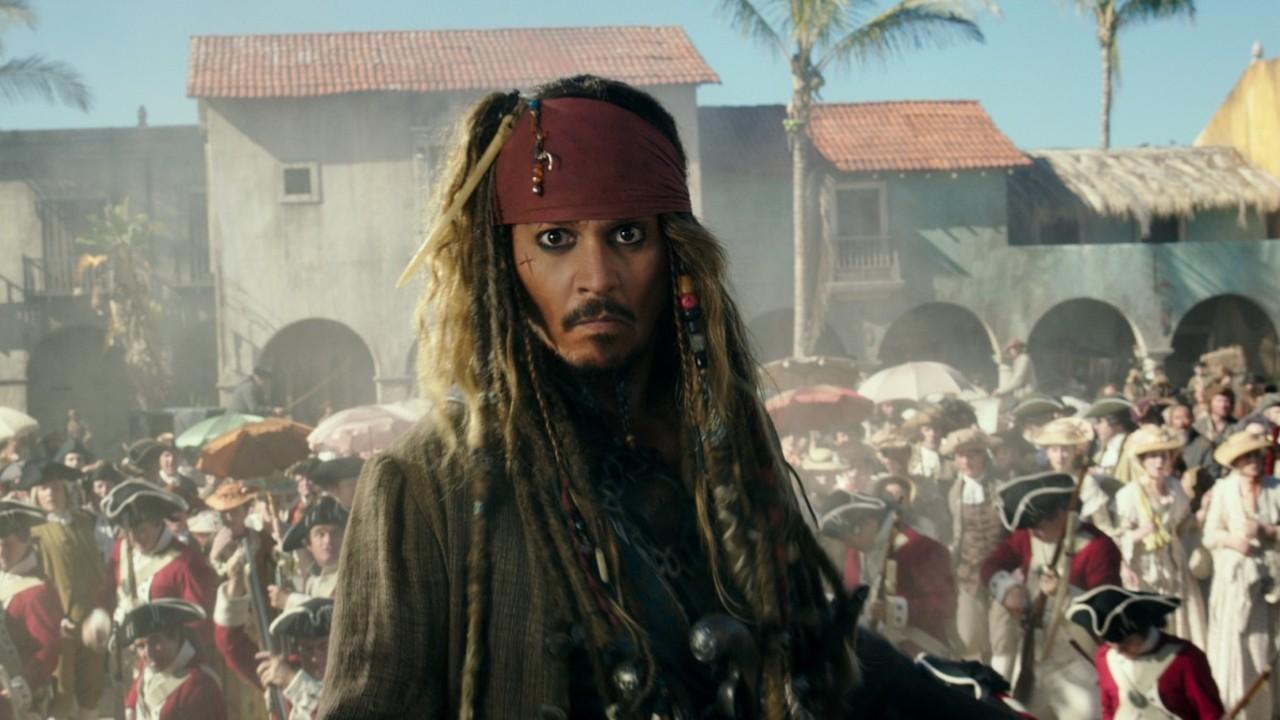 Pirates des Caraïbes 5 : comment faut-il interpréter la scène post-générique ? [SPOILERS]
