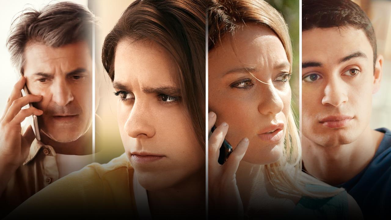 Un Si Grand Soleil : quand reprendra le tournage du feuilleton de France 2 ?