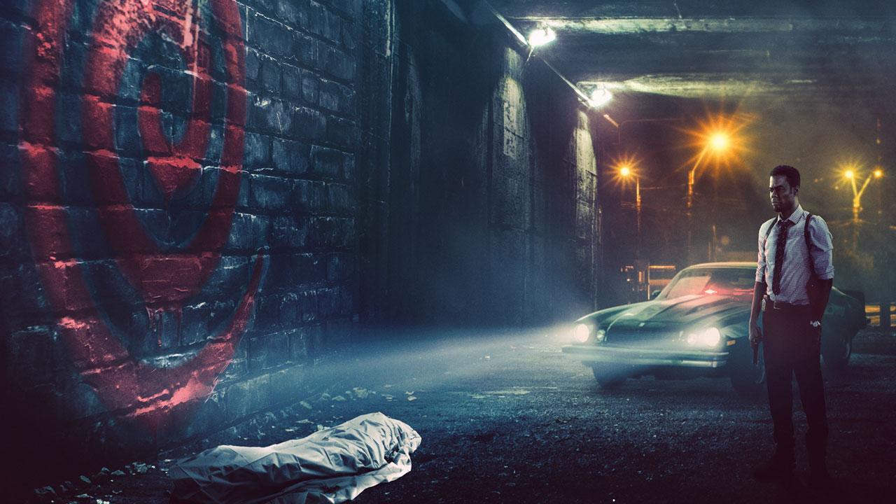 Saw : le film Spiral avec Samuel L. Jackson et Chris Rock décalé à 2021