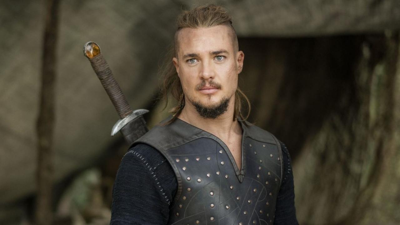 The Last Kingdom (Netflix) : pourquoi le fils cadet d'Uhtred est-il absent de la saison 4 ?