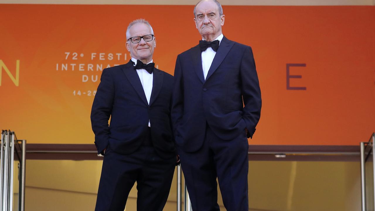 Les 56 films de Cannes 2020 : Wes Anderson, Maïwenn, François Ozon, Laurent Lafitte en sélection officielle