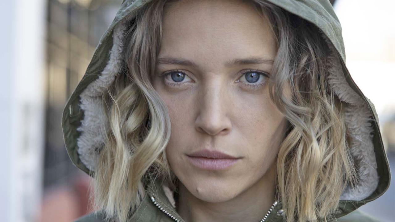 Intuition sur Netflix : c'est quoi ce polar argentin, préquel de Perdida ?