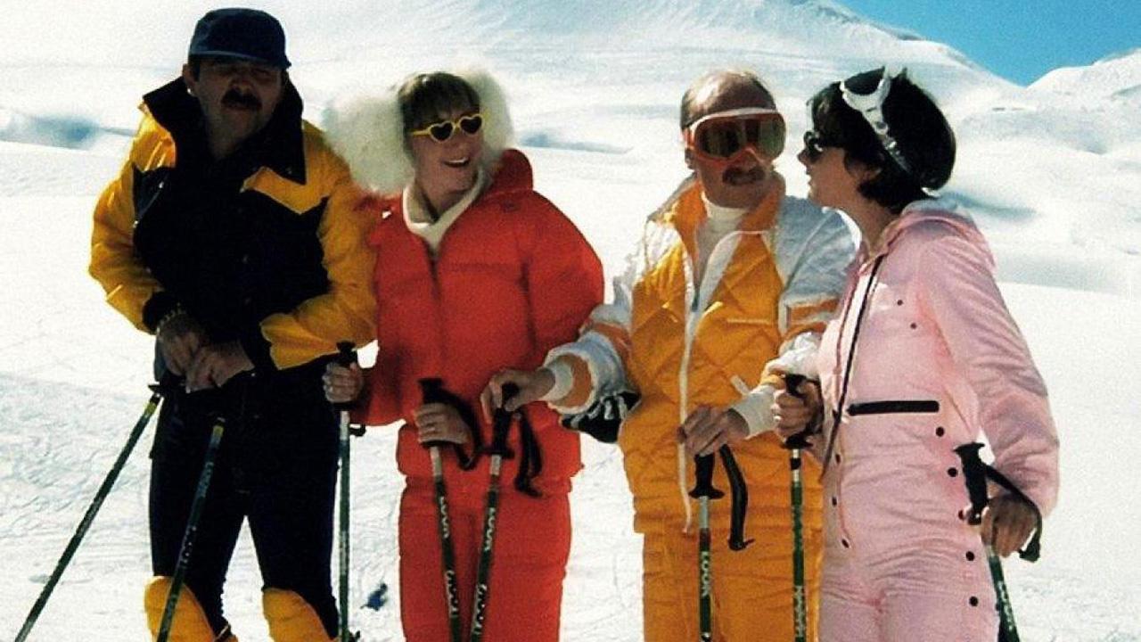 Les Bronzés font du ski sur TF1 : pourquoi la troupe du Splendid ne voulait-elle pas faire ce film ?