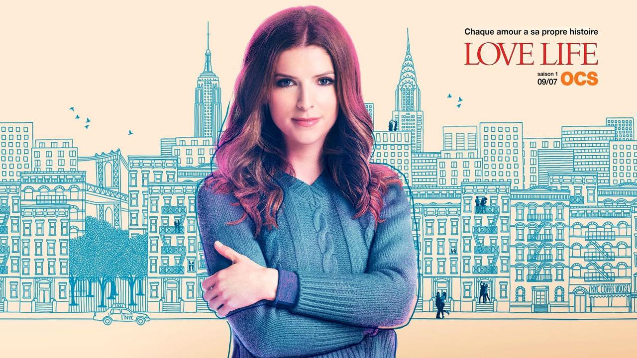 OCS : les films et séries à voir en juillet 2020 : Love Life, Future Man, I May Destroy You...