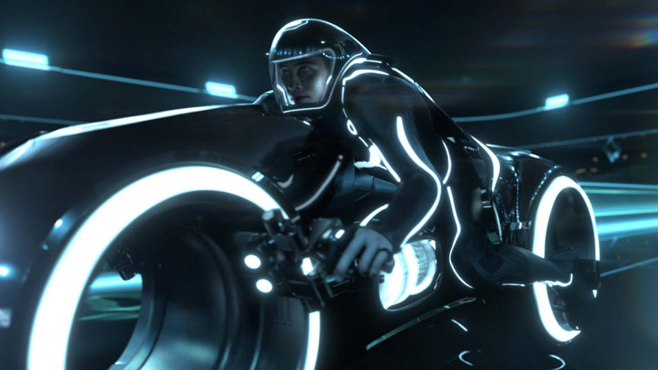 Tron 3 : Jared Leto en tête d'affiche et Daft Punk de retour à la BO ?