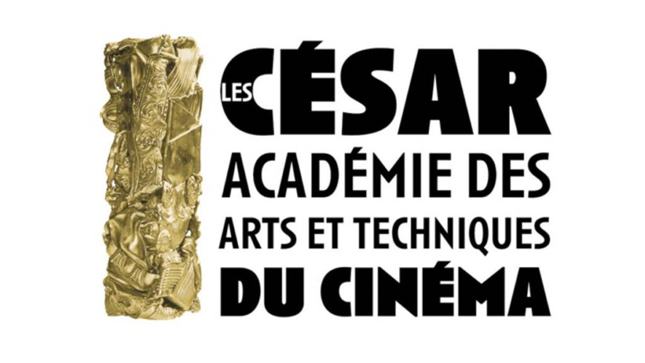César : réunion des membres de l'Académie pour un remaniement