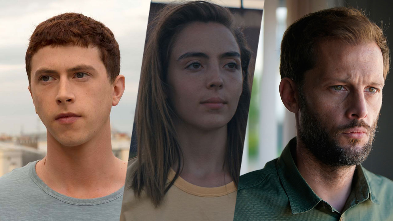 Harlan Coben sur Netflix : sa prochaine série Disparu à jamais sera française [INTERVIEW EXCLUSIVE]