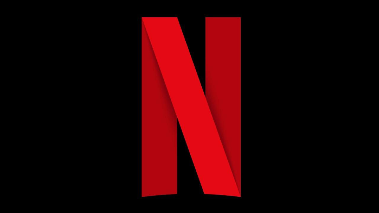 Netflix : malgré la polémique, vous allez bientôt pouvoir accélérer la vitesse de lecture