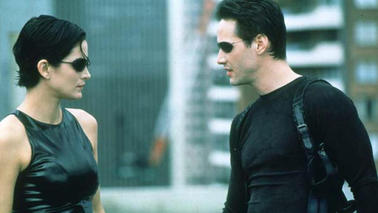 Matrix : la métaphore trans du film confirmée par Lilly Wachowski