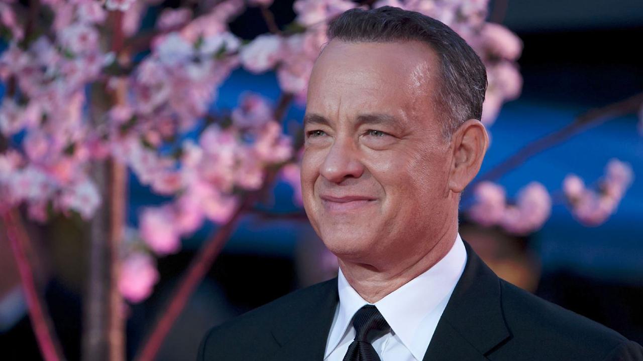 Pinocchio : Tom Hanks pourrait retrouver Robert Zemeckis pour le film en live action