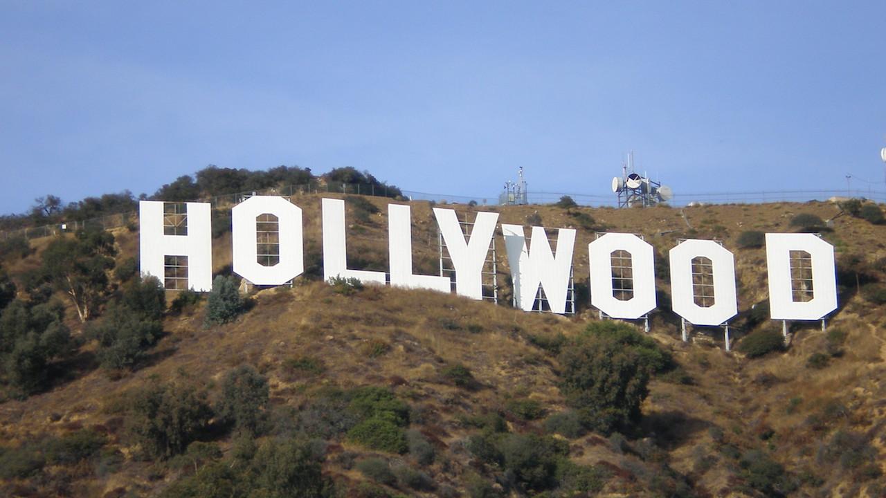 Hollywood accusé d'autocensure pour attirer le marché chinois