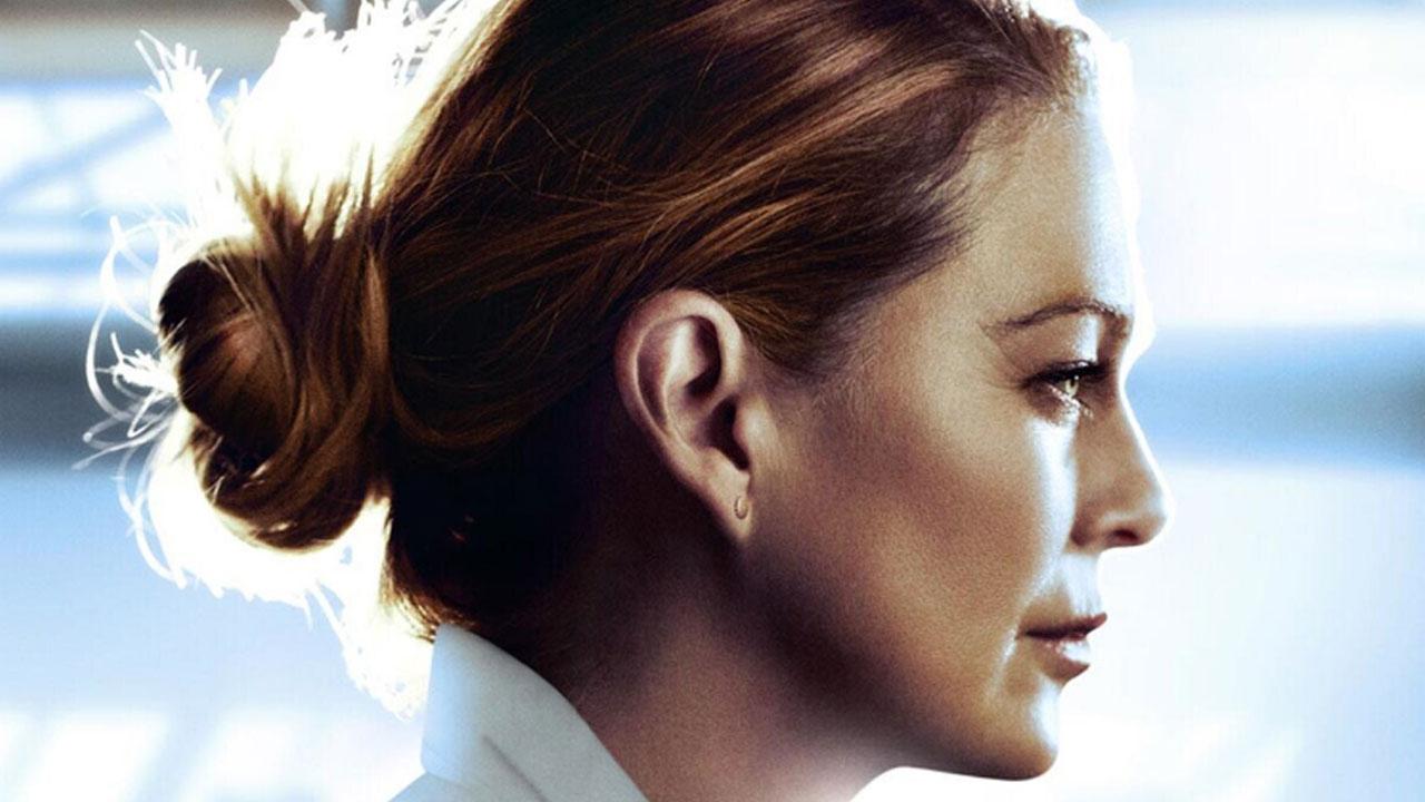 Grey's Anatomy, Good Doctor... ABC dévoile les dates de retour et les affiches de ses séries phares