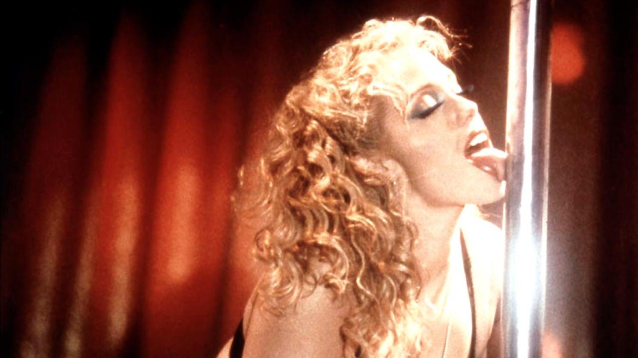 Showgirls, Donnie Darko, American Psycho... Tous ces films ont eu une suite !