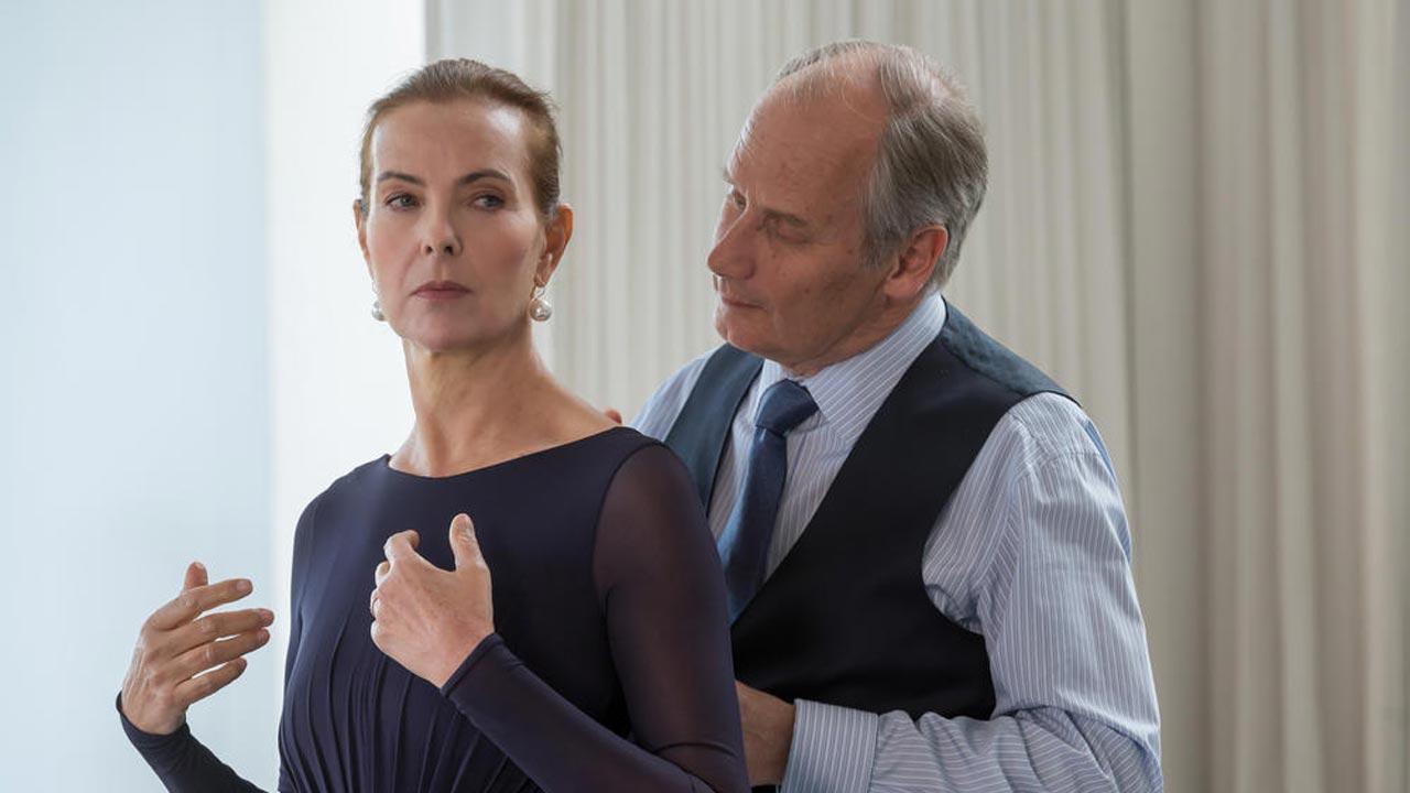 Grand Hôtel : quelle série en remplacement sur TF1 le jeudi 1er octobre ?
